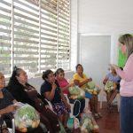 Fortalecen alimentación de población vulnerable de Suchitlán 150x150 - Fortalecen alimentación de población vulnerable de Suchitlán: DIF Estatal