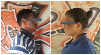 Policía Municipal de Colima detiene a presuntos ladrones que realizan hurtos aprovechando la contingencia sanitaria