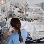 influenza 150x150 - La influenza ya mató a más colimenses que el Coronavirus: van 2 muertes en el año reporta la Secretaría de Salud - #Noticias
