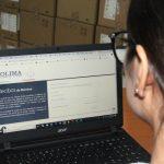 pagina gobierno internet 150x150 - Gobierno del Estado transita al llamado Gobierno sin Papel - #Noticias