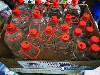 Alerta-Salud-Colima-riesgo-de-muerte-por-consumir-alcohol-puro-de-caña-2
