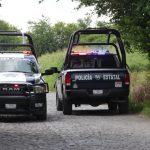 Policía estatal asegura armas y equipo táctico en Tecomán 150x150 - Policía estatal asegura armas y equipo táctico en Tecomán