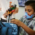 Policía Municipal de Colima recupera tesoro de dos niños2 150x150 - Policía Municipal de Colima, recupera 'tesoro' de dos niños