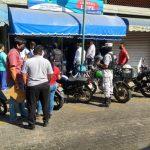 SGG 2 150x150 - Aplican operativo sanitario conjunto en Manzanillo: SGG