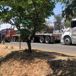 Vendían a traileros varados en carretera alimentos hasta en 270 pesos 150x150 - Vendían a traileros varados en carretera alimentos hasta en 270 pesos
