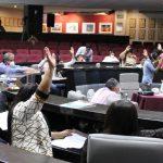 """congreso votación 150x150 - Congreso de Colima aprueba """"Ley Ingrid"""", para evitar filtraciones de imágenes"""
