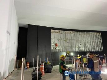 Edificio del C5i se construye con 150 mdp del crédito 2018 3
