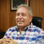 Eduardo Gutiérrez Navarrete