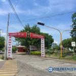 entrada a Rancho de Villa (1)