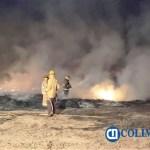 incendio manzanillo 4