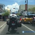 policia municipal centro de colima