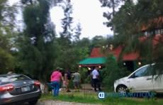 Zona norte de Comala registra gran afluencia turística el fin de semana, pero sin cubrebocas ni sana distancia 3