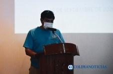 Entrega cabildo de Colima la medalla 'Melchor Ursúa Quiroz' 2020 a Edgar Francisco Figueroa Gutiérrez2 (1)