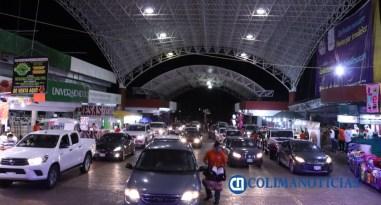 Feria Online 2020