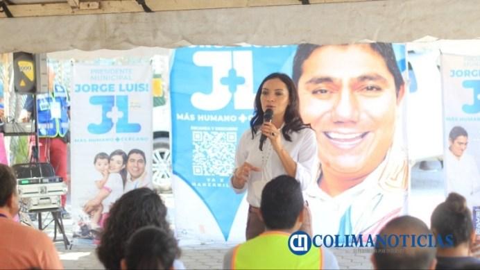 Mely Empresas Manzanillo (12)
