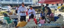Rangel Lozano un recorrido por la zona centro3