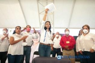 Mely Trabajadores Tecomán (2)