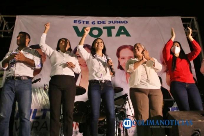 Mely cierres Coquimatlán y Cuauhtémoc (1)