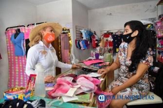Paty-Alcaraz-gestionará-100-millones-de-pesos-para-otorgar-a-los-colimenses-créditos-a-la-confianza2
