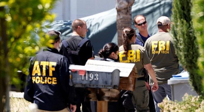identifican-8-victimas-tiroteo-via-ferrea-california