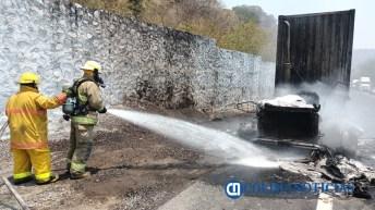 incendio trailer 2