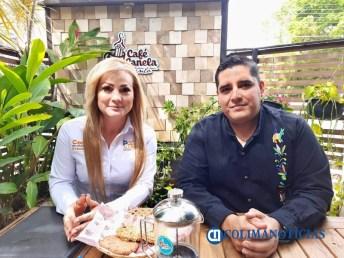 paty alcaraz entrevista candidata