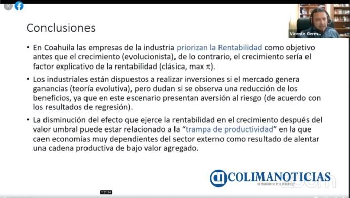 Coloquio de la RIFCCE_Economía_Vicente Germán Soto_b