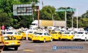 Juez de distrito ordena al Congreso resolver demanda de juicio político contra Felipe Cruz 2