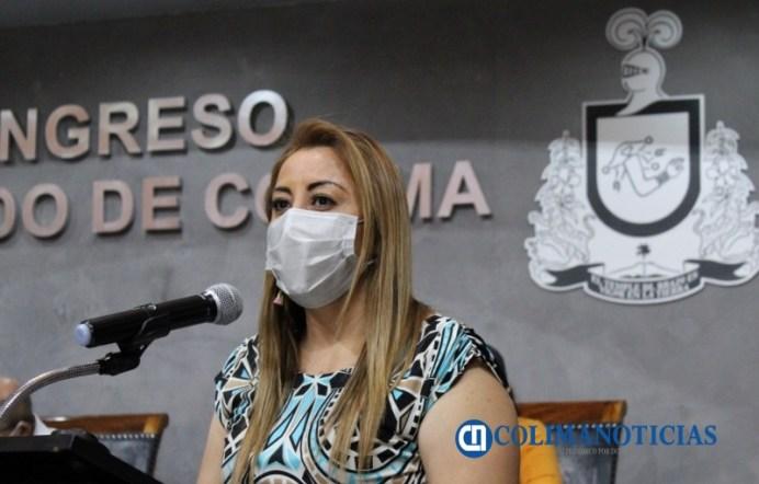 Lizet Rodríguez