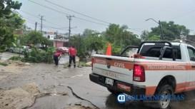 TT Dolores en Manzanillo2