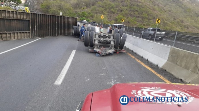 Foto de PC Colima