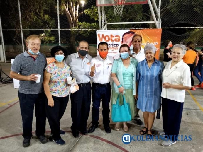 campaña comunidades Federico Rangel (8)