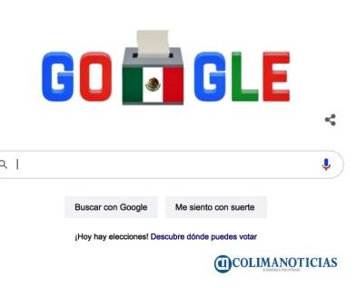 elecciones-google