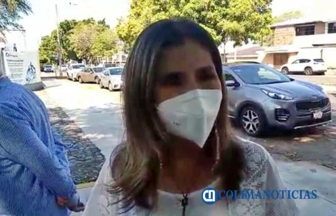 margarita moreno voto 6 de junio