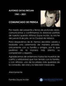 Fallece-el-actor-Alfonso-Zayas-a-los-80-años