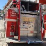 bomberos archivo manzanillo