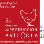CONG AVÍCOLA COLIMA NOTICIAS 300 X 200