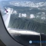 aviones aerolineas
