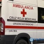 urgencias basicas cruz roja colima