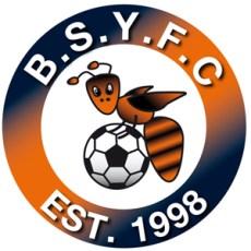 BSYFC