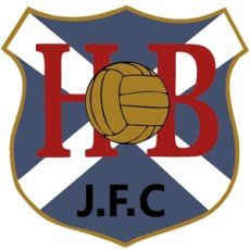 Hearts Of Beath