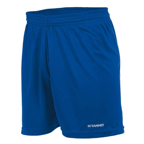 currie-star-shorts