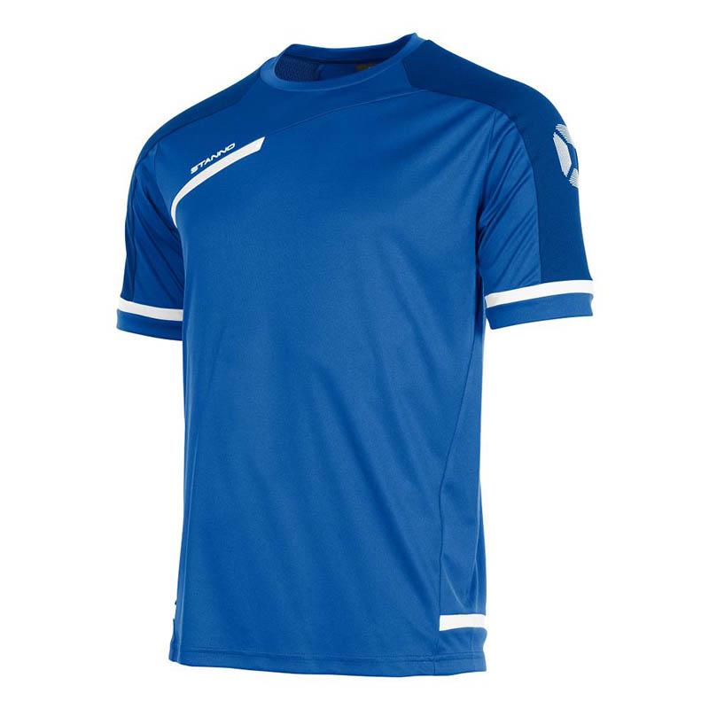 currie-star-t-shirt