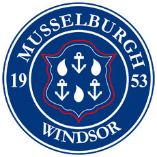 Musselburgh Logo