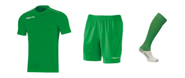 Macron-Bundle-1—Green