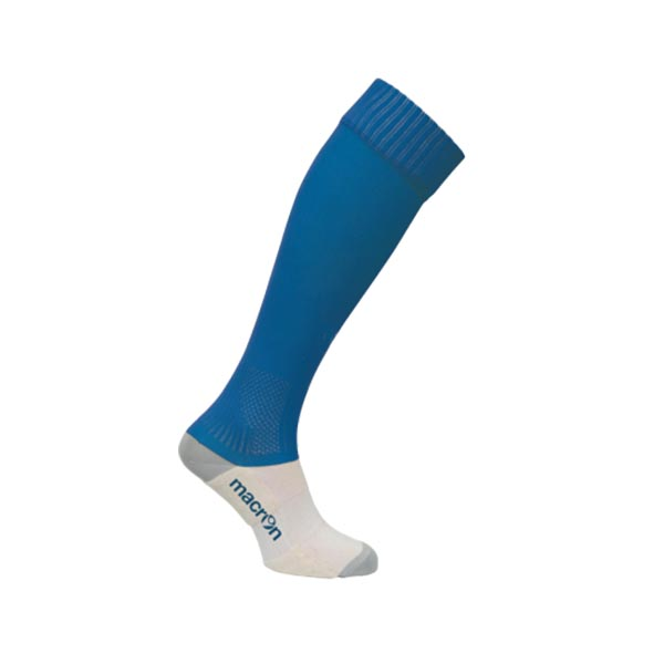 individual-images-_0001_ROUND SOCK ROYAL