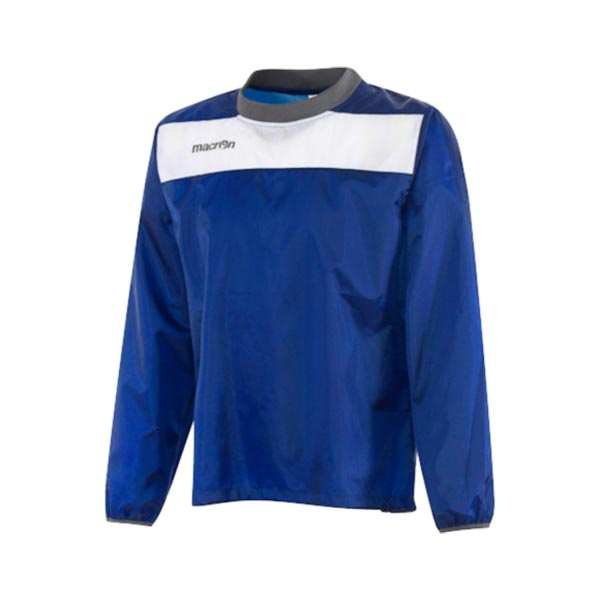 individual-images-_0005_HANOI WINDBREAKER ROYAL