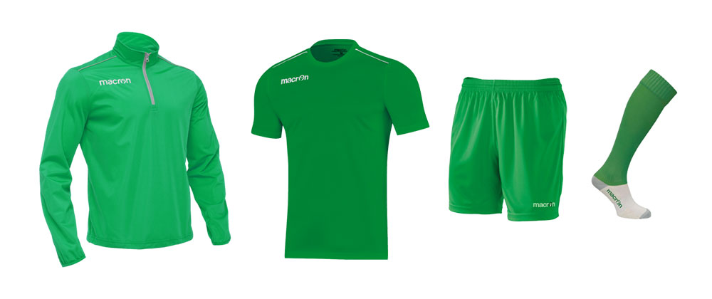 macron-bundle-2—green
