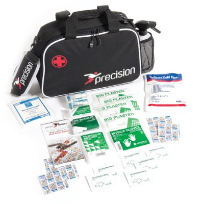 precision medical kit