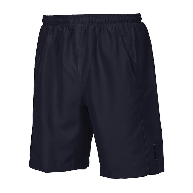 GRANGE LEGACY AWAY SHORT same price as darwin